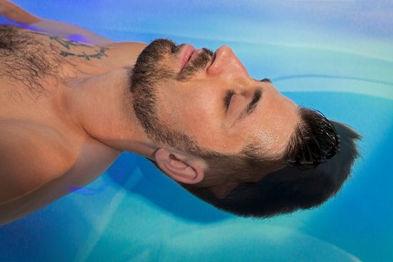man float.jpg