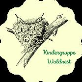 Logo_Waldnest (1).png