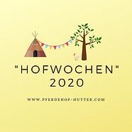 Hofwochen 2020.png
