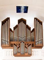 Franziskanerkirche Orgel Bild_edited_edi