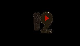 19 logo png.png