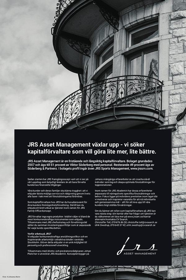 JRS-AssetManagement-DI-248x372-2009.jpg