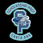SP-Intersect-Logo-Santa-Ana.png
