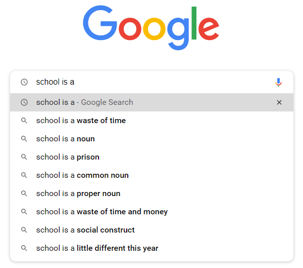 school is a 11.20.png