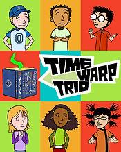 Time Warp Trio.jpg