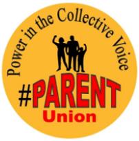Parent Union.png