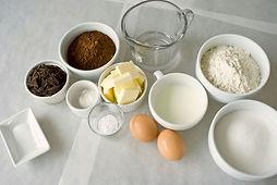 cake ingredients.jpg