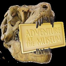 Adventure at the Museum logo_transparent