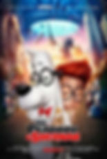 220px-Mr_Peabody_&_Sherman_Poster.JPG