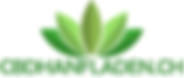 CBD HANFLADEN-LOGO-weiss.png