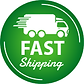 Fast-Shipping.png