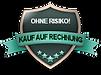 Garantie-Abzeichen-aUF-RECHNUNG.png