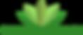 CBD HANFLADEN-LOGO-weiss_clipped.png