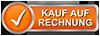 kauf-auf-rechnung_clipped_rev_1.png