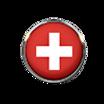 switzerland-Wappen-rund-100px.png