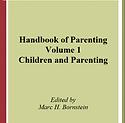 Screenshot_2019-06-30 07-handbook-of-par