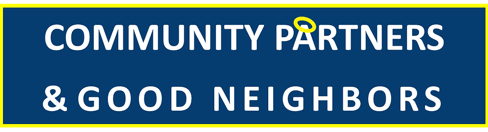 Community Partners Website with HALO.png