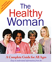 Healthy Woman p1-1.png