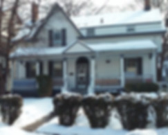 Winter front of house CROPPED.jpg