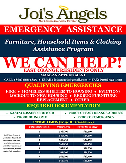 Furniture Assist Flyer Rev3.png