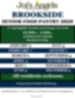 Brookside 777 Springdale.png