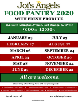 Food Pantry & Produce 2020 WEBSITE.png