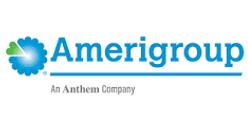 Amerigroup.png