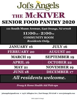 McKiver 111 South Munn.png