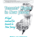 tenant cover-1.png