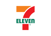 7ELEVEN.png