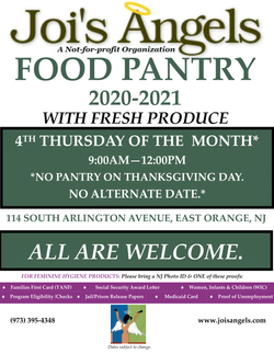 Revised Produce Pantry Flyer Rev1-1.png