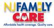 com_family_care.jpg
