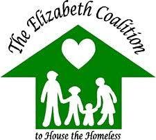 Elizabeth Coalition.jpg