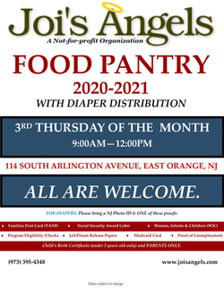 Revised Main Pantry Flyer Rev3-1.png