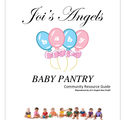 Baby Resource Guide Coversheet-1.png