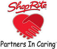 Shoprite Partners in Caring.jpg