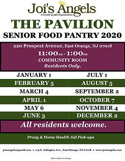 Pavilion 220 Prospect.png