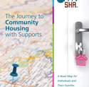 housing journey cover-1.png