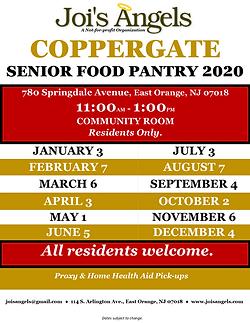 Coppergate 780 Springdale.png
