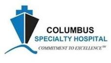 Columbus Specialty.jpg
