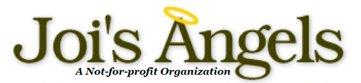 Jois Angels LOGO.png