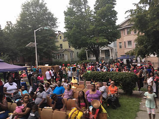NATIONAL NIGHT OUT4.jpg