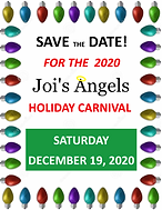 Holiday Carnival Save the Date REVISED.p