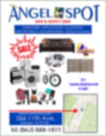 Angel Spot for Info Kit Rev1.png