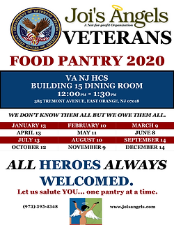 VETERANS PANTRY Corrected Phone.png