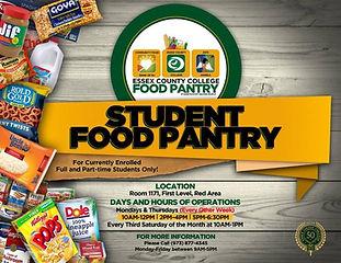 FOOD - Copy.jpg