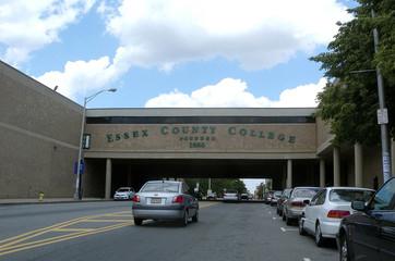 1200px-Essex_County_College_MLK_jeh.jpg