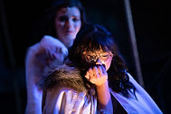 Into The Woods 8.jpg