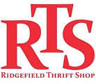 Ridgefield Thrift Shop Logo (2).jpg