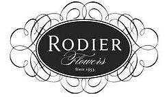 Rodier-Flowers-Logo.jpg